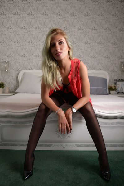 Lisa Sawyer - Escort Girl from Nashville Tennessee