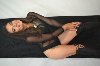 Lolapinkjewel - Escort Girl from Naperville Illinois