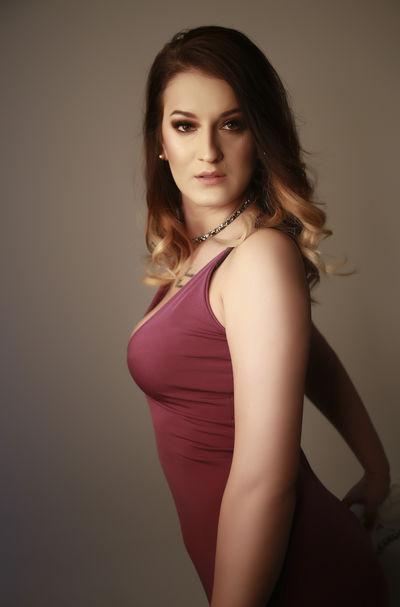 Lora Walker - Escort Girl from Orlando Florida