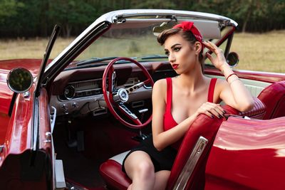 Lorelei Aniston - Escort Girl from Pearland Texas