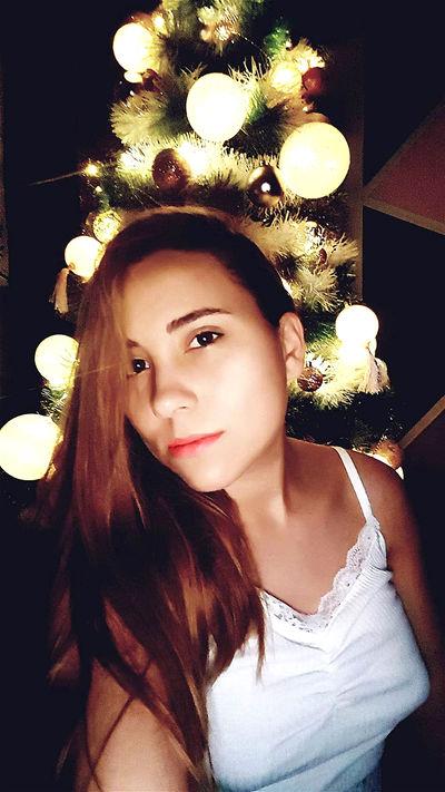 Loret Bianco - Escort Girl from Murrieta California