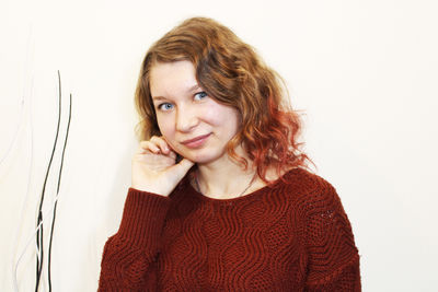 Lory Tango - Escort Girl from Milwaukee Wisconsin