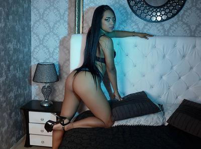 Luana Smith - Escort Girl from Palmdale California