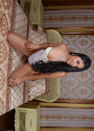 Lucy Gil - Escort Girl from Murrieta California
