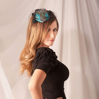Middle Eastern Escort in Raleigh North Carolina