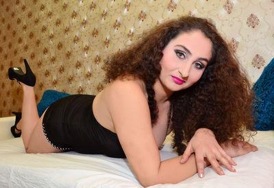 Mabel Rose - Escort Girl from New York City New York