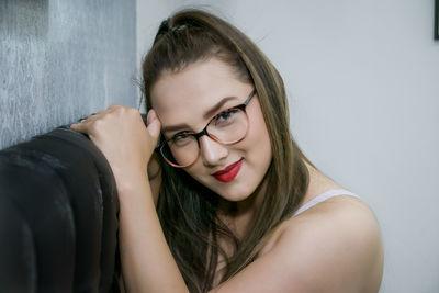 Madison Ricci - Escort Girl from Moreno Valley California