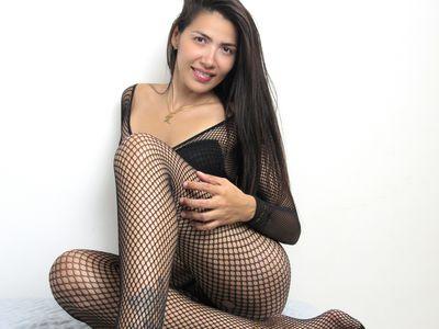 Malory JOY - Escort Girl from New York City New York