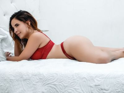 Mara Hoffman - Escort Girl from Rancho Cucamonga California