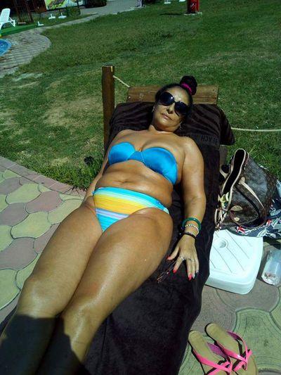 Marbelahotback - Escort Girl from Phoenix Arizona