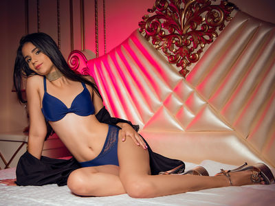 Margaret Grant - Escort Girl from New Haven Connecticut