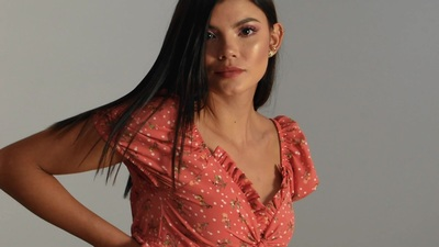 Mariana Napoles - Escort Girl from Newport News Virginia