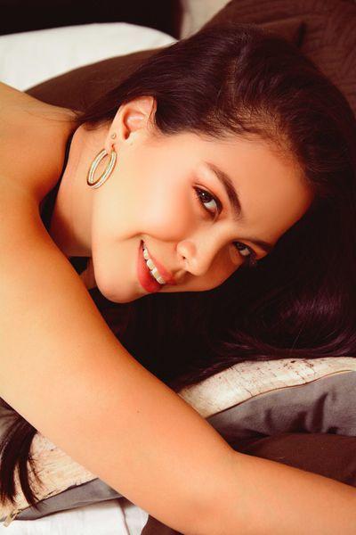Mariana Prado - Escort Girl from Nashville Tennessee