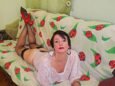 angiehoott - Escort Girl from Newark New Jersey