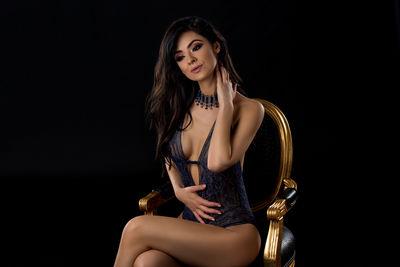 Mayra S - Escort Girl from Moreno Valley California