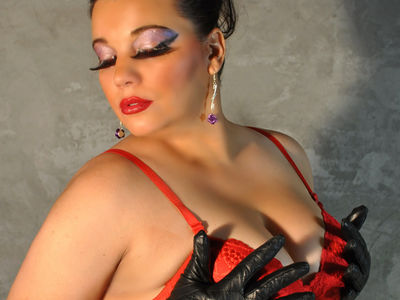 Meet The Mistres - Escort Girl from Naperville Illinois