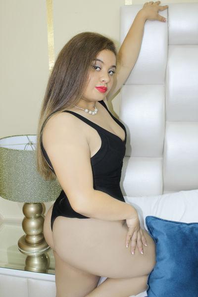 Mia Carvalho - Escort Girl from North Las Vegas Nevada