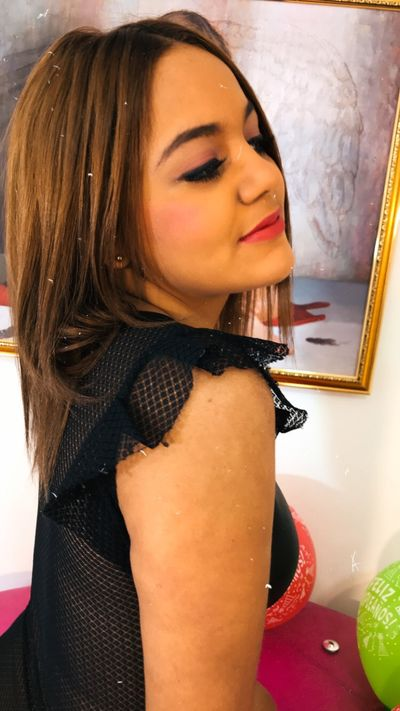 For Couples Escort in Pittsburgh Pennsylvania