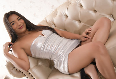 Milly Hills - Escort Girl from Moreno Valley California