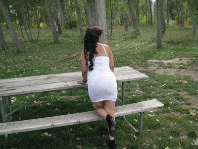 Mirela For You - Escort Girl from Orlando Florida