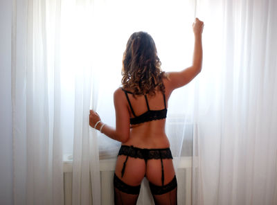 Outcall Escort in Oakland California
