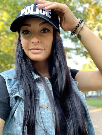 Monica Roxie - Escort Girl from New Haven Connecticut