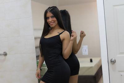 Nataly Blair - Escort Girl from Phoenix Arizona