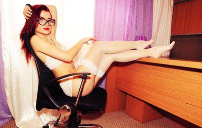 Natalya Pearl - Escort Girl from Murfreesboro Tennessee