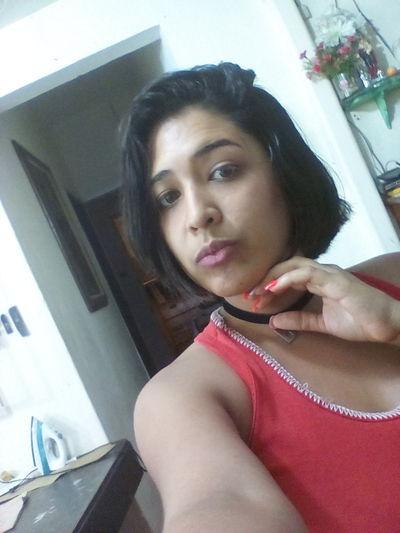 Nathashagrey - Escort Girl from Murrieta California