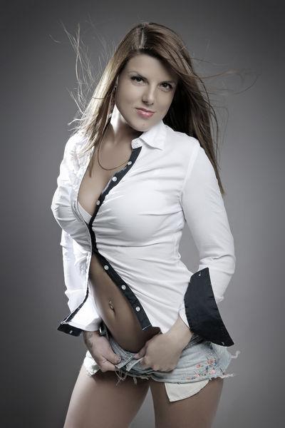 Nikita Smile - Escort Girl from Round Rock Texas
