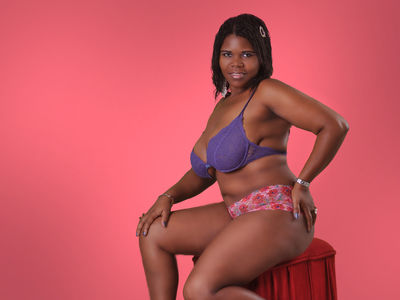 Onyxparadise - Escort Girl from Newport News Virginia