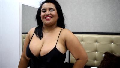 Rafaela Pino - Escort Girl from New Haven Connecticut