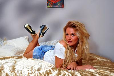 Rafaelie Clarin - Escort Girl from Murfreesboro Tennessee