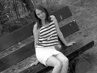 Rafisa - Escort Girl from San Diego California