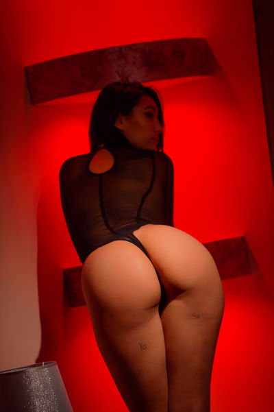 Raisa Reyna - Escort Girl from Naperville Illinois