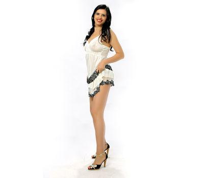 Rania Beauty - Escort Girl from Palmdale California