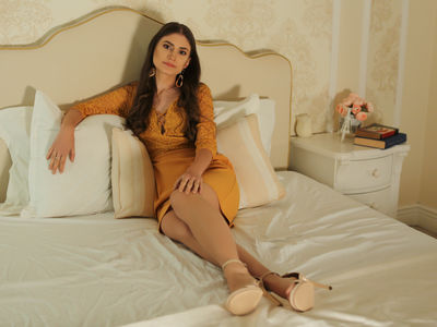 Riley Ford - Escort Girl from Montgomery Alabama