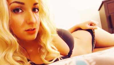 Kristine Kox - Escort Girl from Nashville Tennessee