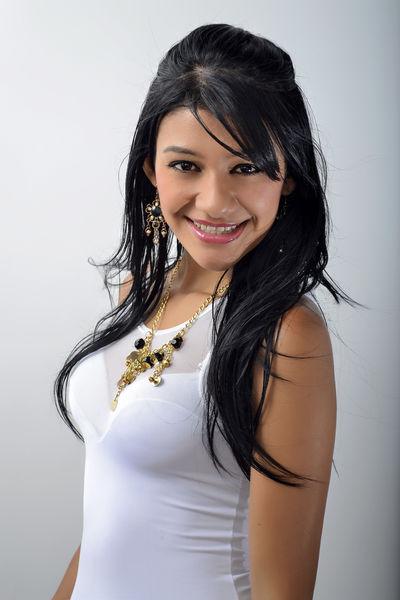 SEMELEX - Escort Girl from Round Rock Texas