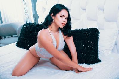 Salome Reyes - Escort Girl from New York City New York