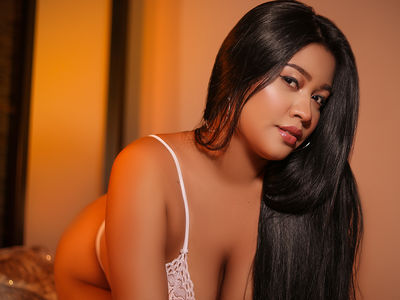 Salome Ricco - Escort Girl from Newark New Jersey