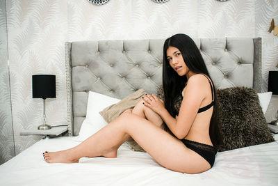 Samantha Harper - Escort Girl from New Orleans Louisiana