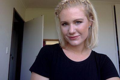 Katia Valentin - Escort Girl from Phoenix Arizona