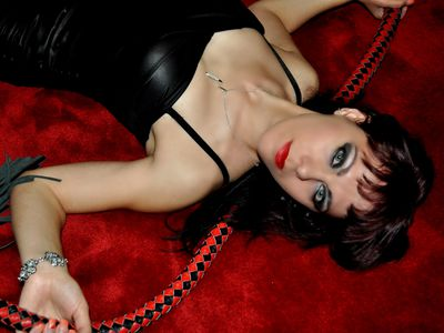 Savannah Domme - Escort Girl from Naperville Illinois