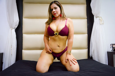 Outcall Escort in Clarksville Tennessee
