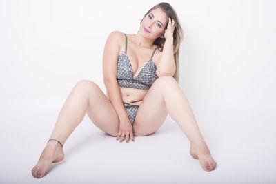 Sharon Bartley - Escort Girl from Newark New Jersey