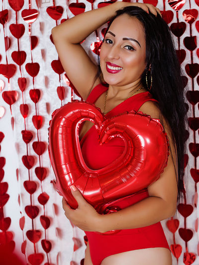 Alisha Delice - Escort Girl from Moreno Valley California