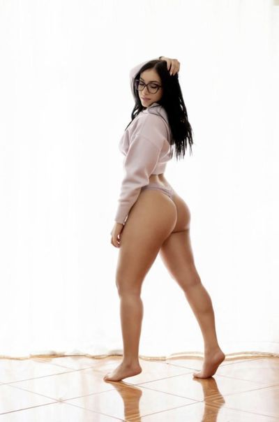 Paulina Engel - Escort Girl from Montgomery Alabama