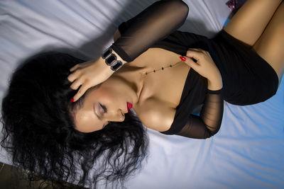 Sinful Becky - Escort Girl from New York City New York