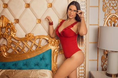 Sofi Raen - Escort Girl from New Orleans Louisiana